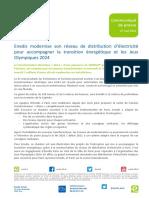 CP_-_Enedis_modernise_son_reseau_de_distribution_delectricite_pour_acco