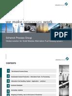 Schenck Process.pdf