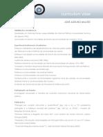CV_José-Adelino-Maltez