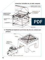 mecanica de minas m11 - ii.pdf