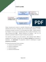 LAPROGRAMMATIONdu8086.pdf