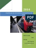 Politicas_de_Eficiencia_Energetica
