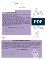 halloween-ghost-stories-activities-promoting-classroom-dynamics-group-form_90220