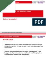 colourterminology6-160704104421.pdf