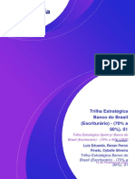 Do_curso-131104-trilha-estrategica-banco-do-brasil-escriturario-70-a-90-01-v1