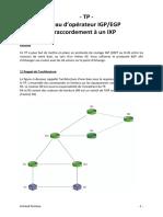 TP-BGP-IXP.pdf