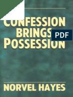DivhealNhConfessionBringsPossession-NorvelHayes