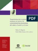 mignolo_trayectorias_de_re-existencia_ensayos_en