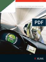 Automotive_brochure