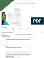 Examen final - Semana 8_ RA_PRIMER BLOQUE-SIMULACION GERENCIAL-[GRUPO2]