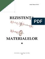 Rezistenta-Materialelor-G-Sofonea-A-M-Pascu