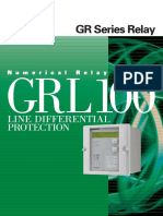 GRL100-D_Model-0.1