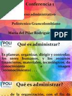 Conferencia 1 proceso administrativo-1.pdf