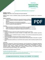 Proyecto Ambiental-cursos virtuales 2016-CE web.pdf