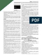 Decreto Estadual n. 729-2020 - Supensão total das atividades não-essenciais - Lockdown - Republicado.pdf