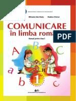 comunicare.pdf