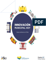 1511_Innovacion_municipal_hoy