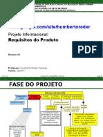 Aula06_Projeto_Info__Requisitos_do_Produto.pdf