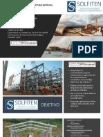 SFT20002e SESIÓN 1.pdf