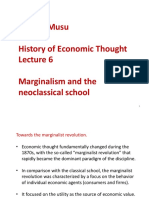 6.Marginalism neoclassical school.pdf