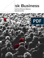 What CISOs Need to Know About Risk-Based Cybersecurity.pdf