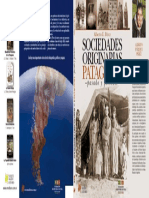 Perez_Alberto_E._2014._Sociedades_Origin.pdf