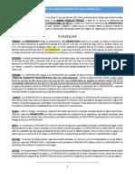 MARINA CONTARATO TRACTO FRENOS (6).docx