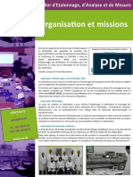 CRTI Brochure