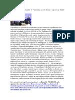 el control de Venezuela y que está abierto a negociar con EE.docx