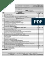 Formato Inspeccion de Herramientas.pdf