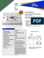 240412101998 (1).pdf