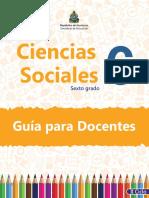 CCSS_GuiaDocente_6to_grado_2020_WEB
