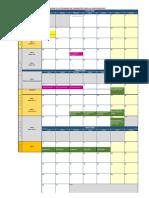 Cronograma de Actividades - Formación para la Empleabilidad.pdf
