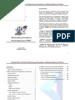 Manual Básico de Plan de Negocios para Pequeñas y Medianas Empresas Rurales-1
