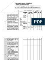 gubernamental matriz preliminar_1-3