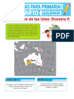 Paises-de-Oceanía-para-Cuarto-Grado-de-Primaria