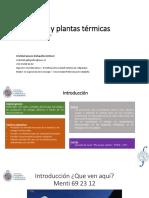 2_Calderas y plantas térmicas(2)