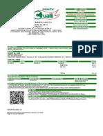 F650D0EB-CFF5-44B1-A85B-6B774C5DAF3A.pdf