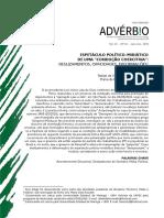 ESPETACULO_POLITICO-MIDIATICO_DE_UMA_CON.pdf