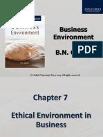 543_33_powerpoint-slidesChap_7_Business_Environment