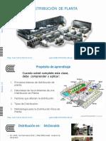Unidad 2 - Sesion 4 - Distribucion de Planta - IM.pdf