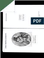 Francis Bacon, Noua Atlantidă.pdf