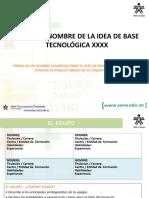 Plantilla de presentación de ideas a Comité v5 0(1).pptx