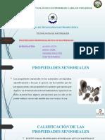 Alonso Silva_Propiedades_Sensoriales_Textura