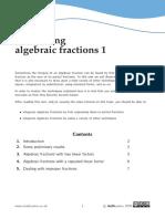 mc-ty-algfrac1-2009-1.pdf