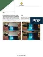 DIY-150W-Inverter