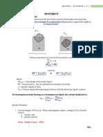 FN-MODULE2-FLUID-STATICS-BOUYANCY