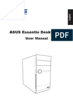 CM5571 User Manual