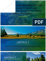 Aquatic-Macroinvertebrates-Diversity-and-Riparian-Channel-and-Environmental (1).pptx