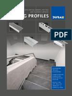 Treppenstufenprofile_Broschuere_0916_46000217_EN_web.pdf